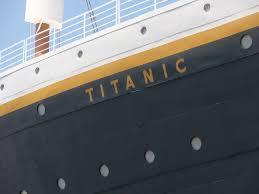 The Sinking James Horner Mp3 by Best 25 James Horner Titanic Ideas On Pinterest Hans Zimmer