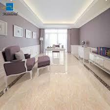 tiles price philippines polished porcelain floor tiles 60x60