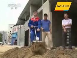 how to mix tile mortar tile concrete tile cement