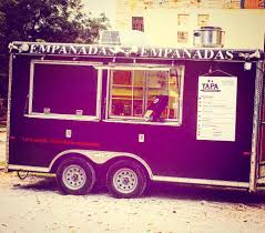 YAPA Artisan Empanadas - Home | Facebook The District Eats Today Dcs Food Truck Scene Wandering Sheppard 52 For Two Bazaar Assortment Of Delicious Empanada Guy Completed And Designed By Experiential Freightliner Used For Sale In Texas Tengo Una Emergencia Llame 5411 Hungry Learner Monster Portfolio Foodtrucksnet Edge The City Empanadas Come To Forest Hills Looks Bring Food Truck Garfield Bergen County Saritas Sarita Ruiz Kickstarter Events Kitchen Green Market Coming Back Long Valley Obsvertribune News