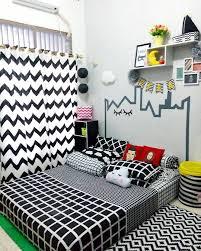 Dekorasi Kamar Tidur 3x3 Terbaru Bedroom IdeasBedroom DesignsSmall