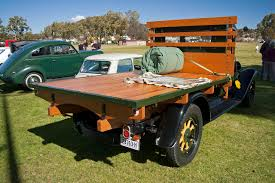 100 1929 Chevy Truck File Chevrolet LQ Series Flat Bed Truckjpg Wikimedia Commons