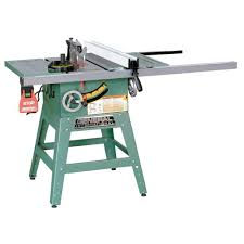 Sawstop Cabinet Saw Dimensions by Ridgid 13 Amp 10 In Professional Cast Iron Table Saw R4512 The