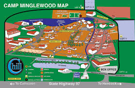 Hangtown Halloween Ball Location by Grateful Publications Aug 14 2014
