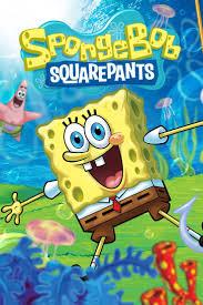 Spongebob Squarepants Halloween Dvd Episodes by Best 25 Spongebob Full Episodes Ideas On Pinterest Sandy From