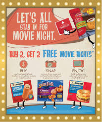 Buy 2 Get 2 Free Movie Nights With Tyson And Redbox Printable Redbox Code Gift Card Instant Download Digital Pdf Print Movie Night Coupon Thank You Teacher Appreciation Birthday Christmas Codes To Get Free Movies And Games Sheknowsfinance Tmobile Tuesday Ebay Coupon Shell Discount Wetsuit Wearhouse Ski Getaway Deals Nh Get Rentals In 2019 Tyler Tool Coupons For Chuck E Launches A New Oemand Streaming Service The Verge Top 37 Promo Codes Redbox Hd Wallpapers Wall08 Order Online Applebees Printable Rhyme Text Number Gift Idea Key Lime Digital Designs Free 1night Game Rental From