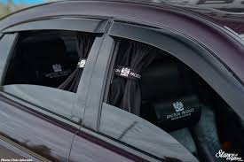 Junction Produce Curtains Gs300 by Gtas Bag Bros Stance Is Everything Luxury Curtains For Cars