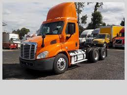 2011 Freightliner Cascadia 125 Day Cab Truck For Sale, 453,069 Miles ... Truck Paper 2018 Freightliner Coronado 132 For Sale Youtube On Twitter Its Truckertuesday And I294 Sales 1987 Peterbilt 362 At Truckpapercom Hundreds Of Dealers 1996 Fld120 Auctiontimecom 2003 Fl70 Online Auctions Heartland Exchange Jordan Used Trucks Inc Impex By Crechale Llc 13 Listings
