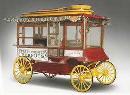 CRETORS POPCORN AND PEANUT WAGONS | Simanaitis Says 1912 Ford Model T Popcorn Truck For Sale Classiccarscom Cc1009558 This Cute Lil Popcorn Truck Is Ready U Guys Outside Now On 50th New York April 24 2016 Brooklyn Stock Photo Royalty Free 4105985 A Kettle Corn Nyc At The Road Side Lexington Avenue Congresswoman Serves Up To Hlight Big Threat Flat Style Vector Illustration Delivery Rm Sothebys 1928 Aa Cretors With Custom Image 1572966 Stockunlimited The Images Collection Of Food Tuck Gourmet Missing Mhattan Discover Guide To Indie Sixth During One First