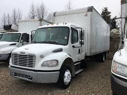 MED & HEAVY TRUCKS FOR SALE Hydraulic Hand Pallet Truck For Sale Mini Battery Forklift 2ton Used Chisholmryder For Sale 2013 Lvo Vnl64t630 Tandem Axle Sleeper For Sale 8467 Ryder System Inc 2017 Q3 Results Earnings Call Slides Paw Patrol Patroller Walmartcom Crs Trucks Quality Mtained Sensible Prices Ford E350 Step Van Marketing Haulmark 10 Trucks In Call Us Todayca Ridge By Evakool Platinum Fridge Freezer 42 Litre Mail Truck Wikipedia