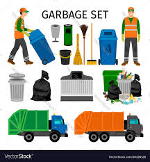 Garbage Trucks Trash Can And Sweeper Royalty Free Vector Garbage Collection Niles Il Official Website Mack Med Heavy Trucks For Sale Large Size Inertia Garbage Truck Waste With 3pcs Trashes Daf Lf 210 Fa Trucks For Sale Trash Refuse Vehicle Kids Big Orange Truck Toy With Lights Sounds 3 Children Clipart Stock Vector Anton_novik 89070602 Trucks Youtube Quality Container Lift Truckscombination Sewer Cleaning Tagged Refuse Brickset Lego Set Guide And Database Size Jumbo Childrens Man Side Loading Can First Gear Waste Management Front Load Trhmaster Gta Wiki Fandom Powered By Wikia