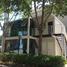 100 Sea Container Houses Usa Casa Contenedor 20ft Shipping Homes For Sale Used Buy UsaCasa Contenedor20ft Shipping