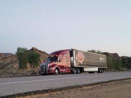 Current Trucking Jobs, Truck Driving Careers: Yakima, WA: Floyd ... Drivers Wanted Why The Trucking Shortage Is Costing You Fortune Over The Road Truck Driving Jobs Dynamic Transit Co Jobslw Millerutah Company Selfdriving Trucks Are Now Running Between Texas And California Wired What Is Hot Shot Are Requirements Salary Fr8star Cdllife National Otr Job Get Paid 80300 Per Week Automation Lower Paying Indeed Hiring Lab Southeastern Certificate Earn An Amazing Salary Package With A Truck Driver Job In America By Sti Hiring Experienced Drivers Commitment To Safety