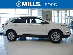 Mills Ford Of Willmar | New Ford & Used Dealership In Willmar MN Paynesville Yarmon Ford Inc New Used Cars Princeton Auto Center In Serving Zimmerman St Cloud Mn Cold Spring For Sale Schwieters Chevrolet Of Mills Motor Dealership Baxter Nuss Truck Equipment Tools That Make Your Business Work 2018 Jeep Renegade Trailhawk 4x4 For Willmar Vin Moving Rentals Budget Rental Photos Lu Beans Yelp Montevideo Sales
