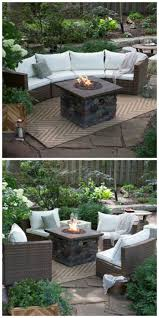 Living Accents Patio Heater by 109 Best Outdoor Heaters And Firepits Images On Pinterest