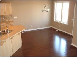 10 best image of cost of installing wood floors 13706 floors ideas