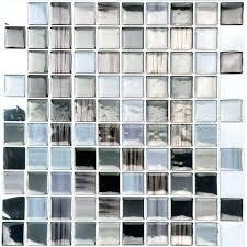 adhesive tiles for bathroom laying the vinyl tile self adhesive