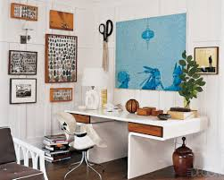 Wall Art Ideas For Office Best Decorations 1000 About On