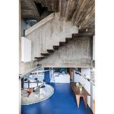 Building Blogs Cecilia Architects Interior Design