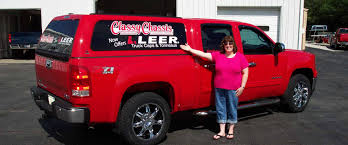 Classy Chassis Trucks | Truck Hauler Conversions & Sales ... Classy Chassis Rv 5th Wheel Trailer Hauler Bed Introduction Youtube Classic Buick Gmc New Used Dealer Near Cleveland Mentor Oh Chevrolet Camaro 2008 Elegant 1967 2018 Ram Limited Tungsten 1500 2500 3500 Models 2000 F550 Xlt 73lpowerstroke Crewcab Ford F Er Truck Beds For Sale Steel Bodied Cm Lovely Custom Fabricated Dump Bodies Intercon Equipment 1997 Chevy Tahoe Two Door Hoe Truckin Magazine Of The Month Pumper Dodge Trucks For In Texas Lively 5500hd Cab Best Image Kusaboshicom