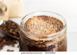Ground Coffee Soaked In Cold Water How To Make Brew