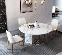 esstisch garnitur stuhl set 4 stühle tisch esstische tische esszimmer set rund
