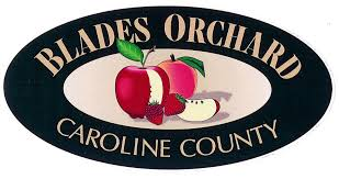 Apple And Pumpkin Picking Maryland by Blades Orchard Home