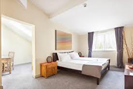 schlafzimmer teppich ideen zum einrichten gestalten