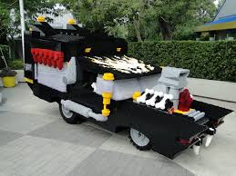 Spirit Halloween Lakeland Fl Hours by Brittany The Official Legoland Florida Resort Blog Page 3