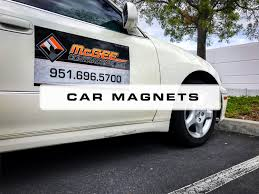 Car Magnets By 1DayWraps — 1DAYWRAPS.COM Custom Car Magnet Full Color Sign Set Of 2 18x12 White 30mil Vehicle Magnets Signsvilleca Oakville Burlington Milton Truck Shaped Advertising Shubee Graphics Your Partner In Dallasfort Worth Signs Calgary Door Van Magnetic Heavy Duty Safetyawardsourcecom All Junk Away Uses Esignscom For Their Truck Magnets I Saw The 12x24 Signcraft Huntsville Parry Sound North Bay Gallery Drive Your Brand Fast Shipping Printed Overnight