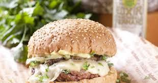 mod鑞e cuisine am駭ag馥 mod鑞e cuisine am駭ag馥 28 images michelin starred ame to