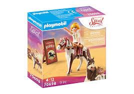 playmobil reiterhof spielwaren kaufen bei spielzeug24