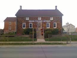 Amish Horses: Amana Colonies Amish Horses April 2016 For Sale Featured Listings Kalona Homes For Property Search In Single Familyacreage Sale Iowa 20173679 Tours Chamber September 2014 Ia Horse Auction Pictures Of Amana Colonies Day Trip To Girl On The Go