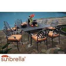 Smith And Hawken Patio Furniture Set by Smith U0026 Hawken Edinborough Metal Patio Furniture Collection From