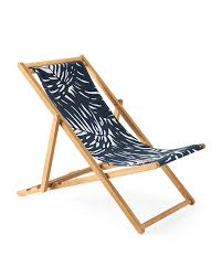 Teak Sling Chair, Palm/Midnight In 2019 | Wicker Patio ... Outdoor Fniture Fabric For Sling Chairs Phifer Cheap Modern Metal Steel Iron Textilener Teslin Stackable Stacking Arm Terrace Bistro Patio Garden Chair Buy Amazoncom Mzx Wicker Tear Drop Haing Gallery Capeleisure1 Lakeview Bocage 7 Piece Cast Alinum Ding Set Bali Rattan Bag On Carousell New Gray Frosted Glass Interesting Target With Amusing Eastern Ottomans Footrest Ftstools Sale Mkinac 40