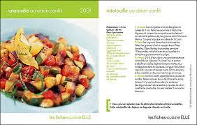 fiche cuisine fiche cuisine 100 images une recette de cuisine fiche d
