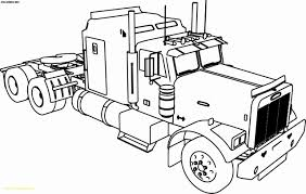 100 Craiglist Cars And Trucks Coloring Pages Pictures Of To Color Select