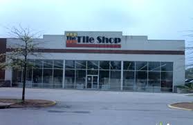 the tile shop 15686 manchester rd ellisville mo 63011 yp