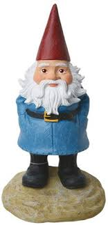 Gnome Clipart Travelocity 10