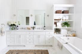 Reveal: Marble Bathroom Goals, El Dorado Hills CA - Design Shop ... 8 Quick Bathroom Design Refrhes For The New Year Rebath Modern Glam Blush Girls Cc And Mike Blog Half Bath Decor Tiles Bathrooms By Ideas Gallery 11 Bathroom Design Tricks Big Ideas Small Rooms Real Homes A Guide To Picking Right Shower Screens Your Work Superior Solutions 23 Decorating Pictures Of Designs Bathroom Designs Which Transcend Trends The Designory Cute Little Shop Interiors 10 Best In 2018 Services Planning 3d