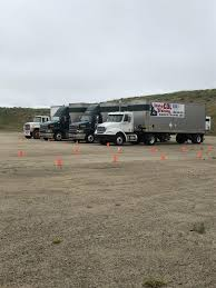 Idaho CDL Training | Behind The Wheel CDL Training & Onsite CDL Testing How To Pay For Cdl Traing Roadmaster Drivers School Us Xpress Cdl Best Truck Resource Ntts Driving News Commercial Class B Driver Carrier Sponsorships Us Our Peak Fox 2 9am Mtc Truck Driver Traing Youtube Future Logistics Home Kishwaukee College