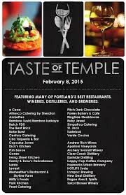 Taste Of Temple Restaurant Guide 2015 By Congregation Beth Israel ... Results The Restaurant Club 440 Best Catering Images On Pinterest Snacks Catering Ideas And Menu Nouveu Mexican Peruvian Cuisine Of Bend Oregon Hola Leasehold For Sale In Bourne May Road Wyre Fy6 Crystal Lake Co Elberta Mi Weddingwire Laut Nyc Malaysian Singaporean Thai Salad Creations Restaurants Shopfiu Office Business New Restaurants Biz Buzz Designer Lighting The Business Dmlights Blog