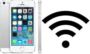 iPhone Wi Fi Won t Turn Here s What To Do