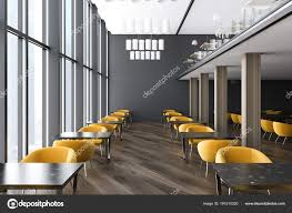 Dark Gray Office Waiting Room Or Class — Stock Photo ... Herman Miller Waiting Room Chairs Senkyome Commercial Fniture Fun Visitor Chairs Shop Online At Overstock Your Waiting Area Should Be Worth Your Customers Time Modern Leisure Chair Used Living Room Fniture Lounge B161 Buy Usedmodern Swivel Chaircommercial Soft Seating Reception Hurdleys Office With And Coffee Contract Event Uk Ldon Company Tiger Norix In Bishops Square Office Block City Pin By Prtha Lastnight On Ideas Low Budget For The Lobby