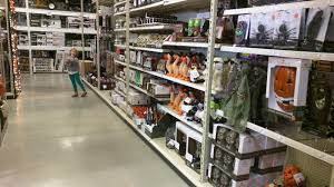 Does Menards Sell Lamp Shades by Menards Halloween 2015 Is Up