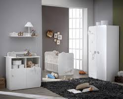 chambre jungle bébé stickers muraux chambre baba jungle 2017 avec chambre bébé jungle