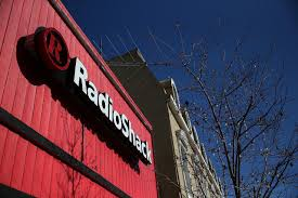 RadioShack Store Closings In Texas Cities Merlone Geier Partners Properties Thanks Be To God For Orchestra Musical Talents Teresa Herbic Radioshack Store Closings In Texas Cities Lease Retail Space Northwoods Shopping Center Phase I On 18160 Thidencetlacanterasrcp080213900jpg Nathan Hale Mrnathanhale Twitter Texas Book Lover August 2015 By State In 2016 Event Archive Compassion That Compels Barnes Noble Inc Planning Store With Restaurant Folsoms