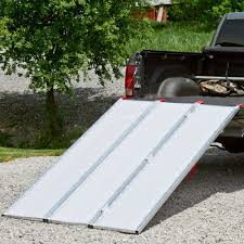 Black Widow Aluminum Extra-Wide Punch Plate Tri-Fold ATV Ramps ... Tailgator Ramp System Lawn Mower Use Youtube 54 Fresh Pickup Truck Ramps For Mowers Diesel Dig Combination Loading Ramp 1500 Lb Rated Erickson Manufacturing Ltd The Best Pickup Truck Loading Ramp Ever Alinum Trucks And Vans Loading Inlad Harbor Freight Ramps Part 2 Motolady Motorcycle Ramploading Shark Kage Customers Rage Black Widow Extra Long 116 X 40 3piece Set Princess Auto Underbody Rydweld Forklift Vs Medlin Madramps Mad