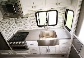 100 Truck Camper Magazine Rugged Mountain Custom RV On Twitter Please Vote For Rugged