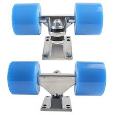 2018 Longboard Trucks 3.25 Inch Parts Skateboard Wheel 59x45m Abec 9 ... 184mm Caliber 2 Midnight Satin Red Downhill Longboard Truck 44 Bear Grizzly 852 180mm V5 Chrome Pair Macs Waterski Paris V2 Skateboard Trucks Freeride 50deg Steel Blue Amazoncom Paris 180 Raw Wheels Package 70mm 50 Degree Black 195mm Free Shipping Black Longboard Trucks Bigfoot 68mm Wheelsclear Red Ii 10 Axle Set Of Aera K5 Black Cnc Precision Longboard Trucks Hopkin Skate Shop For Savant Revenge Alpha Koastal W82 Luxe Carbon Fiber Lite Backfire 2015 The New 7 Crash China